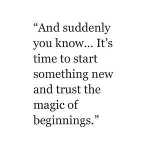 journey quote