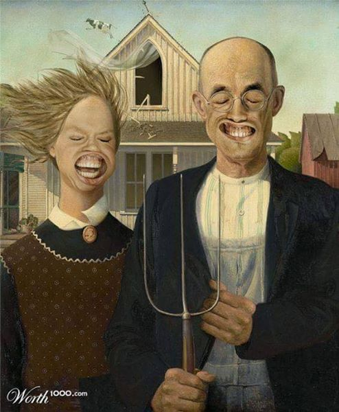 windy-couple